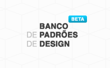 projectos-nme-bpd