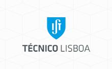 projectos-nme-tecnico